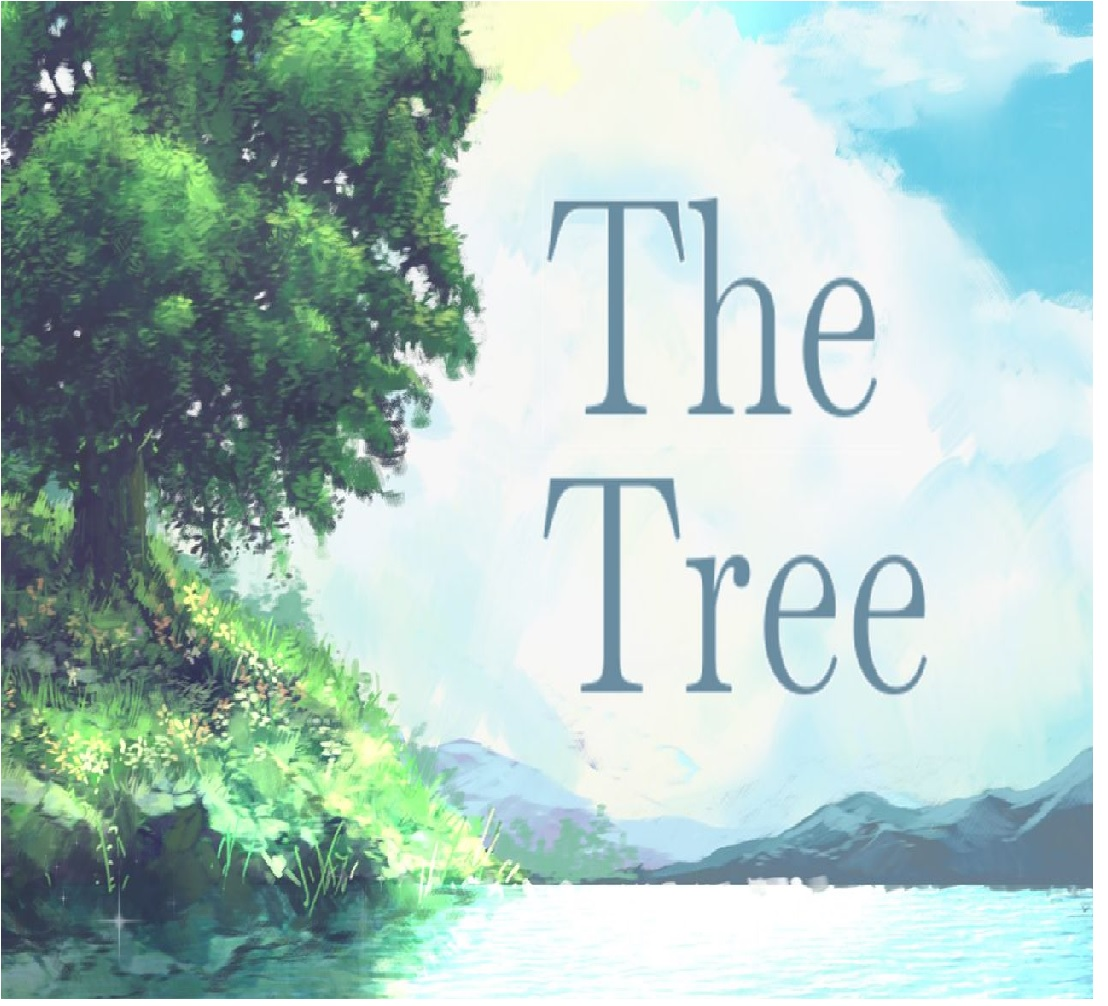Plug In Digital The Tree PC Game