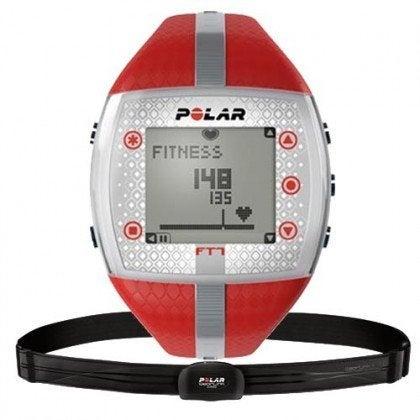 Polar FT7 Activity Tracker