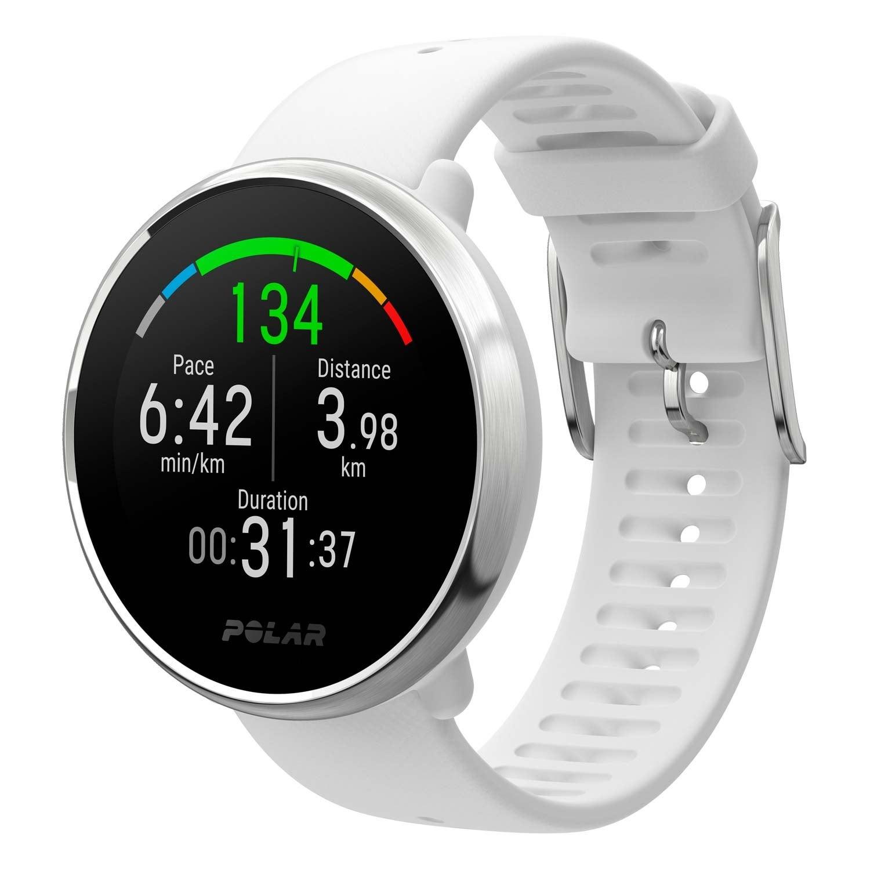 Polar Ignite Fitness Activity Tracker