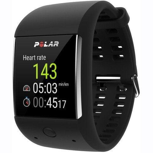 Polar M600 Fitness Activity Tracker