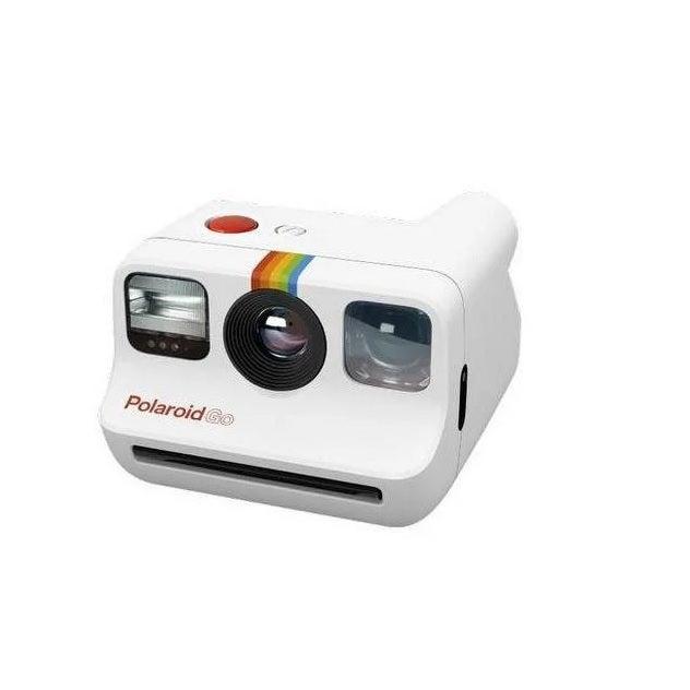 Polaroid Go Instant Digital Camera