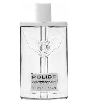Police Contemporary Men's Cologne