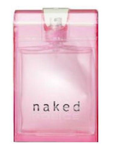 Police Naked Pour Femme Women's Perfume