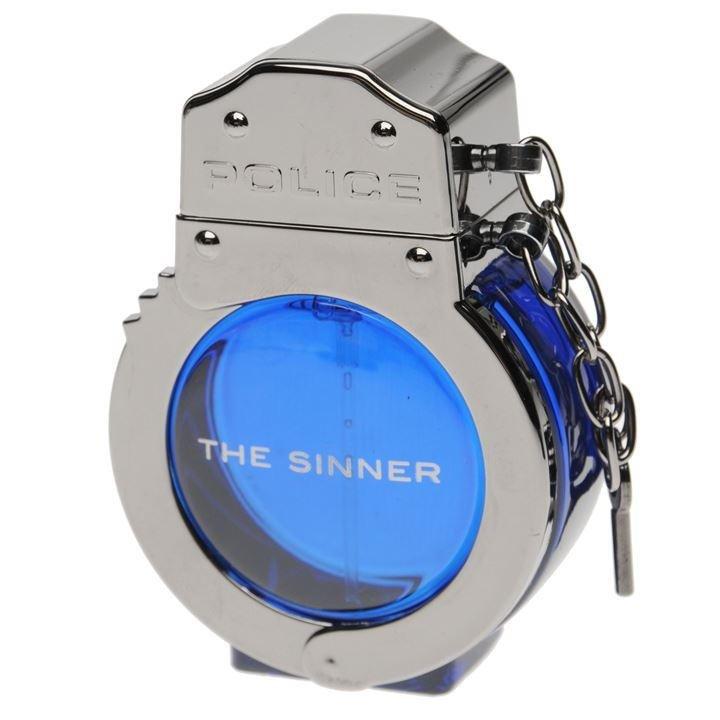 Police Police The Sinner 50ml EDT Women's Perfume