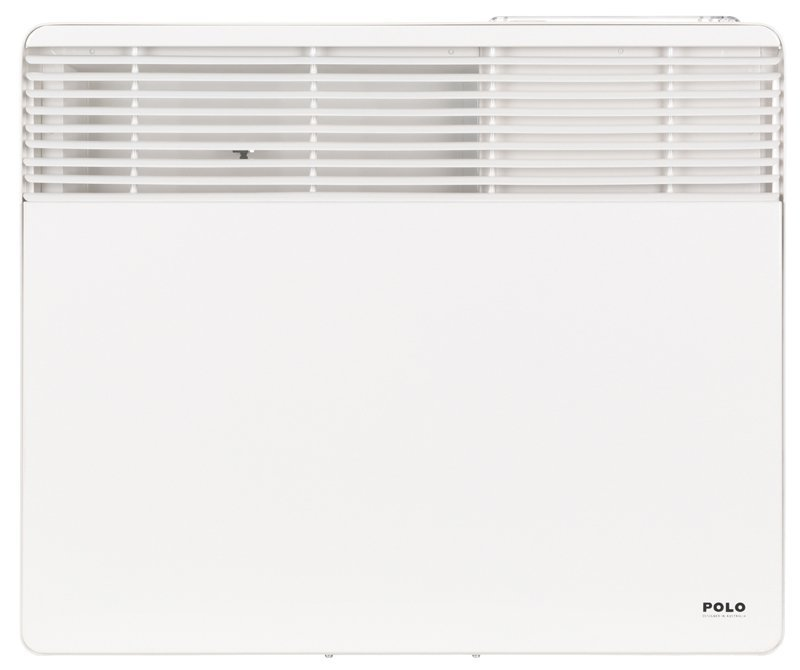 Polo C Series C100 Heater