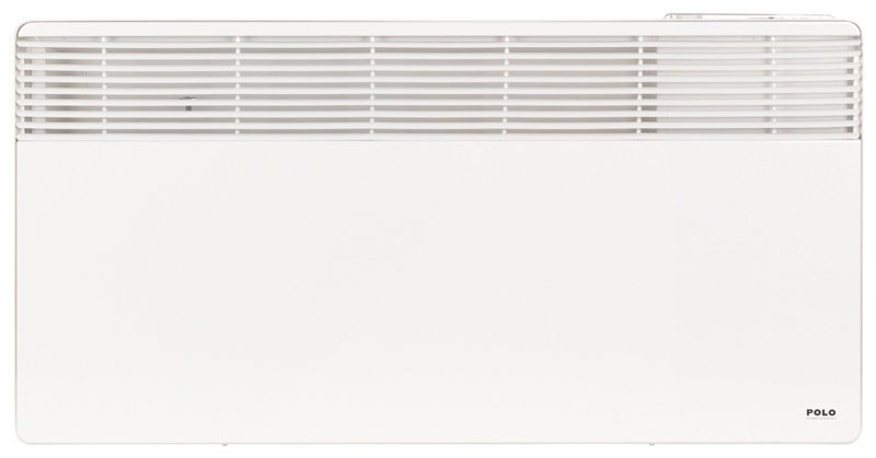 Polo C Series C200 Heater
