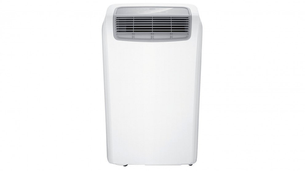 Polo cool PCHN10C Air Conditioner