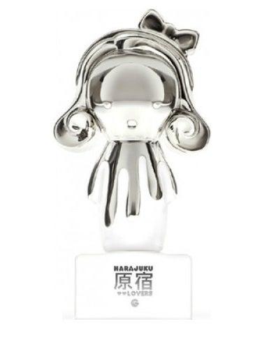 Harajuku Lovers Pop Electric G Women's Perfume