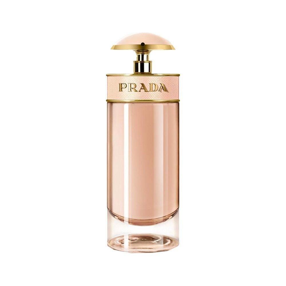 Prada Candy LEau 30ml EDT Women's Perfume