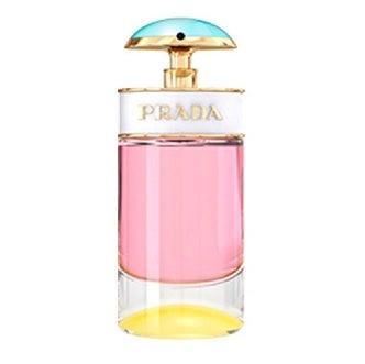 Prada Candy Sugar Pop Women's Perfume