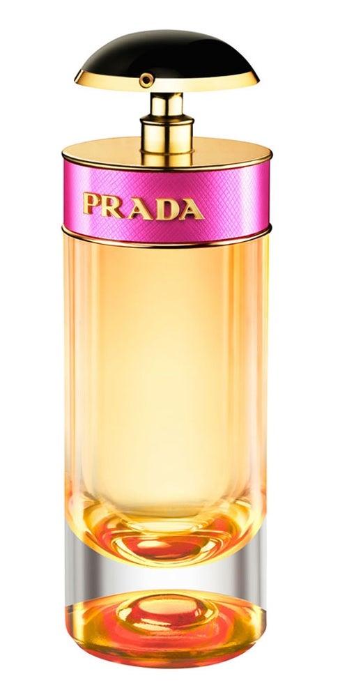 Prada Candy Women's Perfume