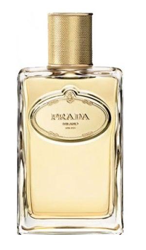 Prada Infusion DIris Absolue Women's Perfume