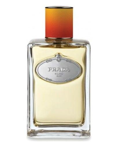 Prada Infusion De Fleur DOranger Women's Perfume