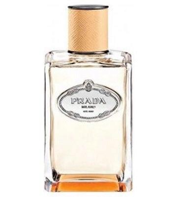 Prada Les Infusions De Fleur DOranger Women's Perfume