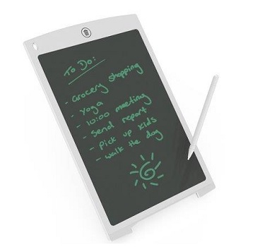 Laser Co Precision 12 inch Writing Graphic Tablet