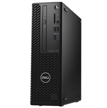 Dell Precision 3440 SFF Desktop