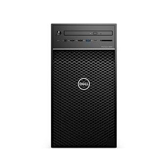 Dell Precision 3640 Tower Desktop