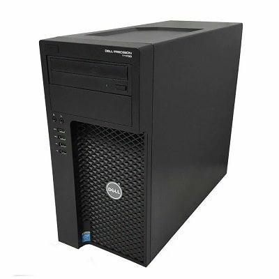 Dell Precision T1700 Tower Refurbished Desktop