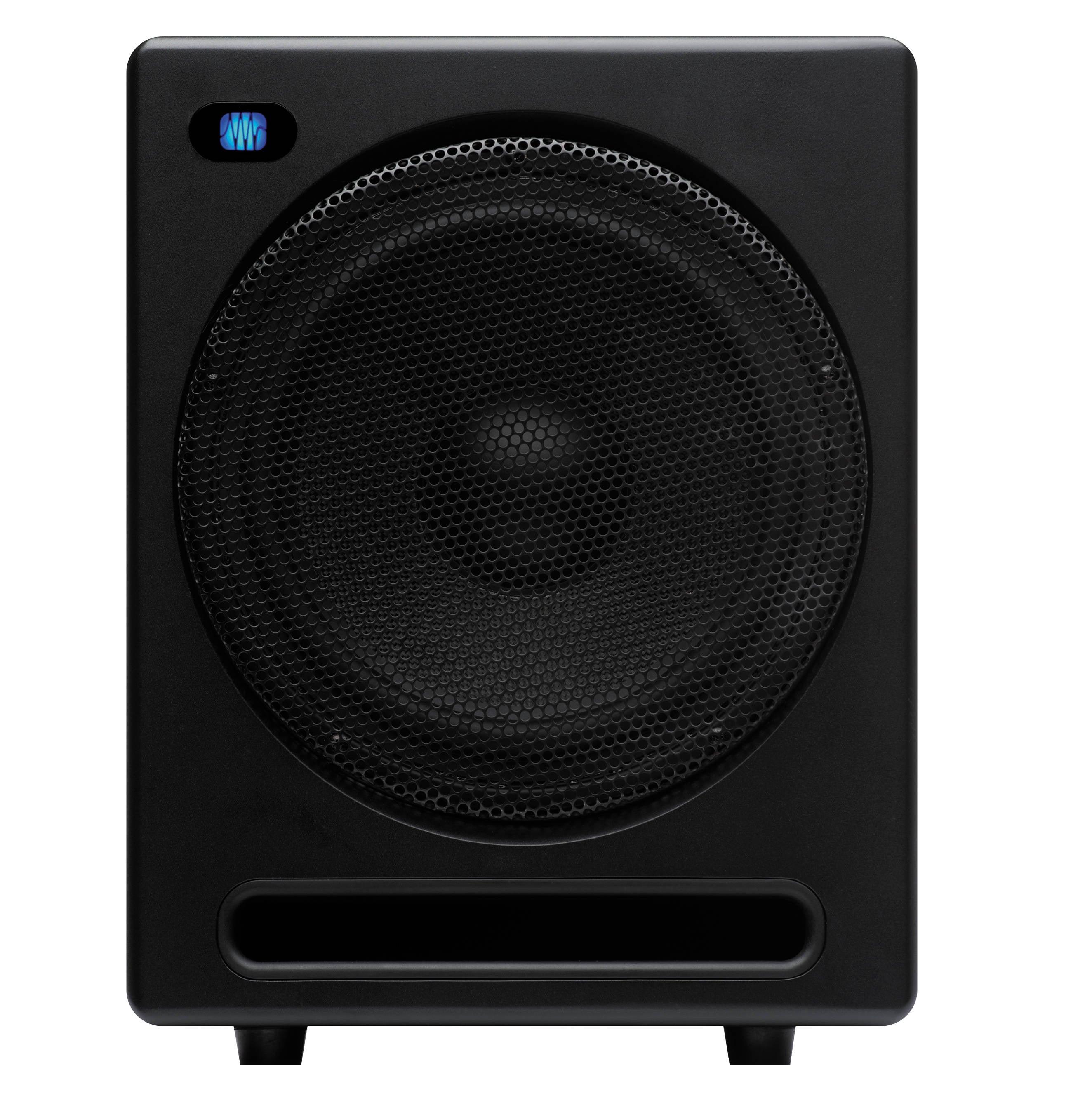 Presonus Temblor T10 Speaker