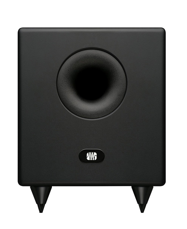Presonus Temblor T8 Speaker