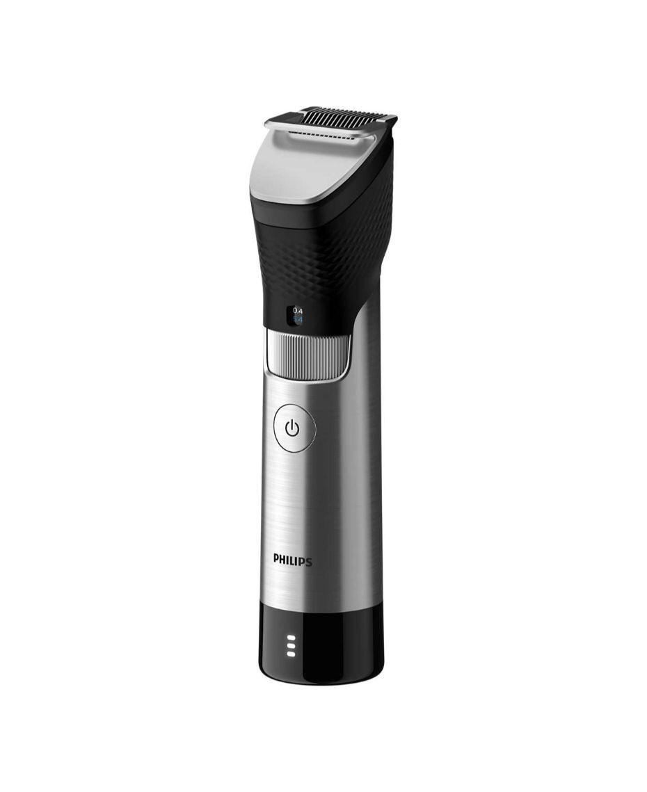 Philips Prestige Beard Trimmer Series 9000