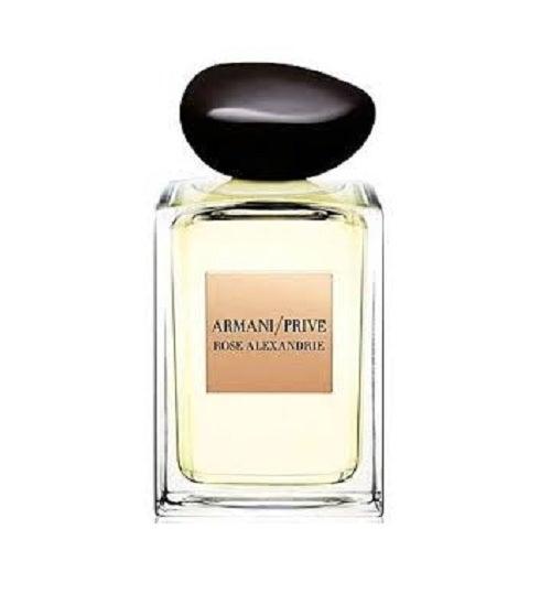 Giorgio Armani Prive Rose Alexandrie Women's Perfume