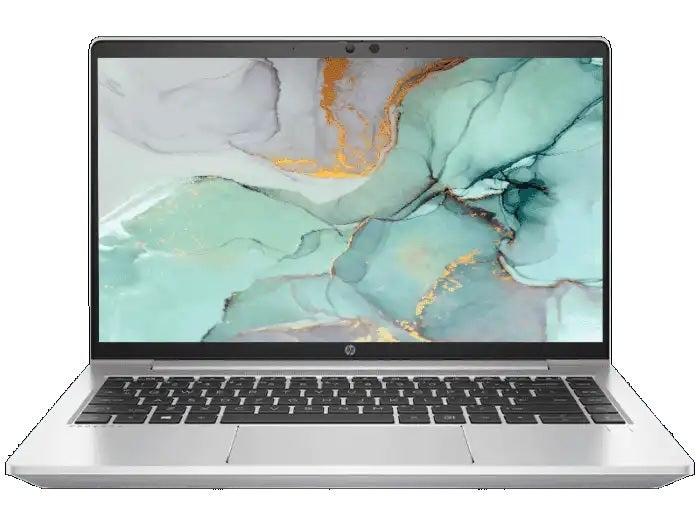HP ProBook 440 G8 14 inch Laptop