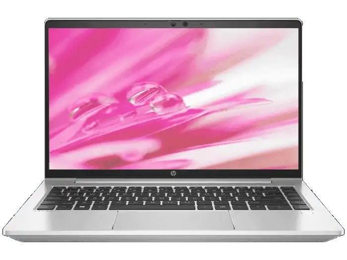 HP ProBook 840 G6 14 inch Laptop
