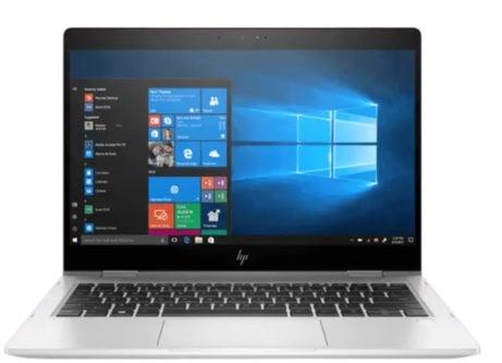 HP ProBook x360 435 G7 13 inch Refurbished Laptop