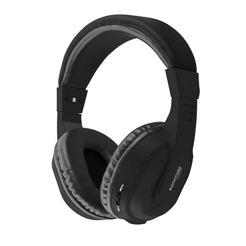 Promate Sonata Headphones