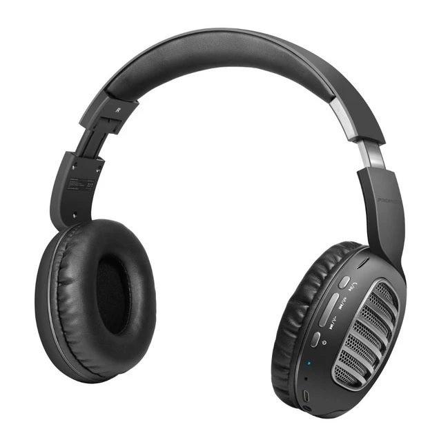 Promate Concord Headphones
