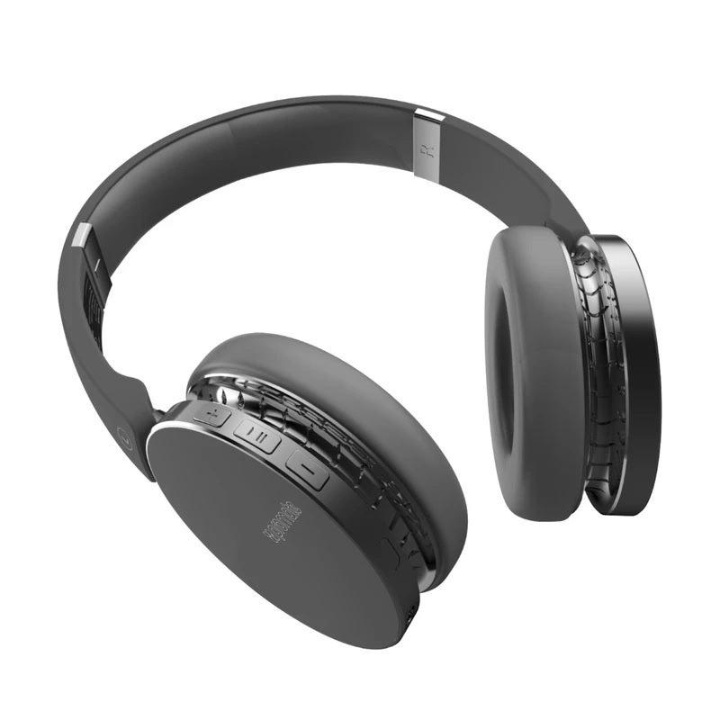 Promate Dynamic Wireless Stereo Headphones