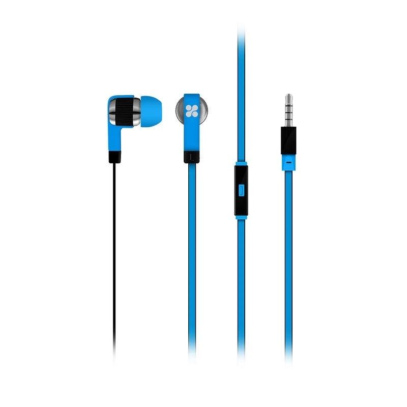 Promate Swish Headphones