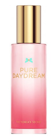 Victoria's Secret Pure Daydream Women's Perfume