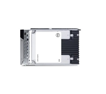 Dell RD78N SAS Solid State Drive