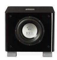 REL T 7x Speaker