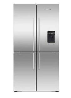 Fisher & Paykel RF605QNUVX1 Refrigerator