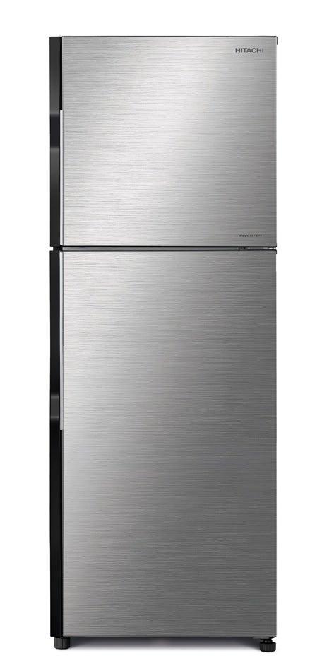 Hitachi RH200PD Refrigerator