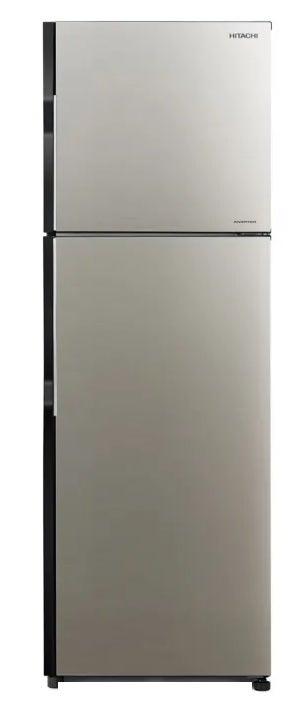 Hitachi R-H230PD Refrigerator