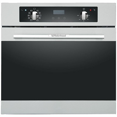 Robinhood RHBO610DX Oven