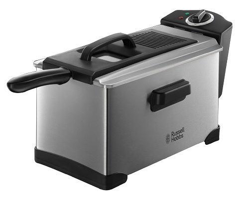 Russell Hobbs RHDF320 Deep Fryer
