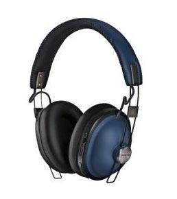 Panasonic RP HTX90NE Headphones
