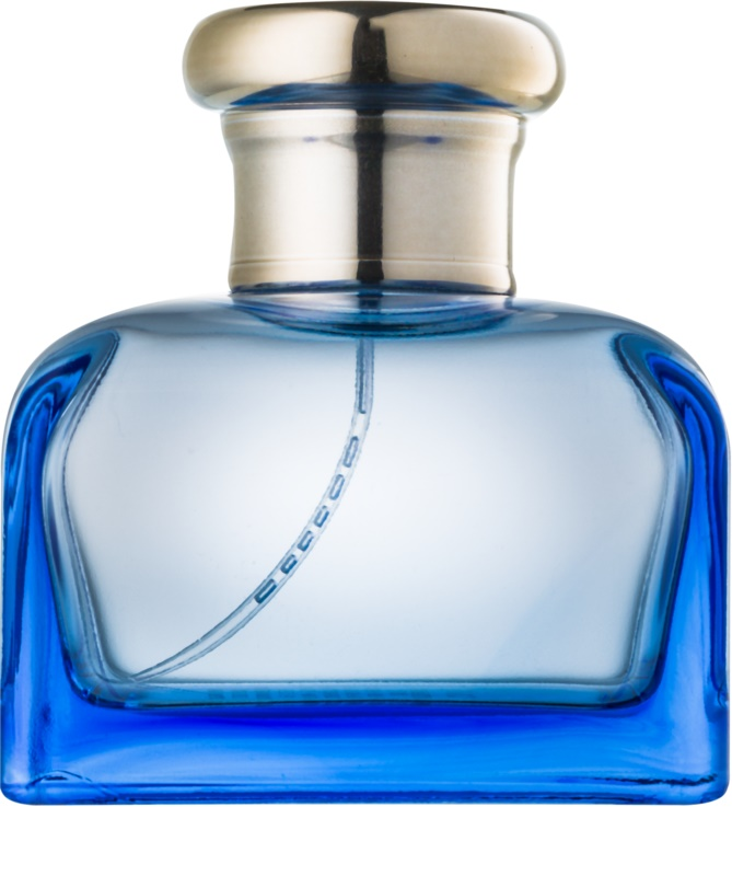 Ralph Lauren Blue Women's Perfume
