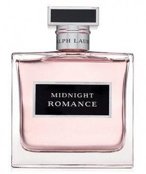Ralph Lauren Midnight Romance 30ml EDP Women's Perfume