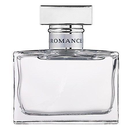Ralph Lauren Romance Mini 7ml EDP Women's Perfume