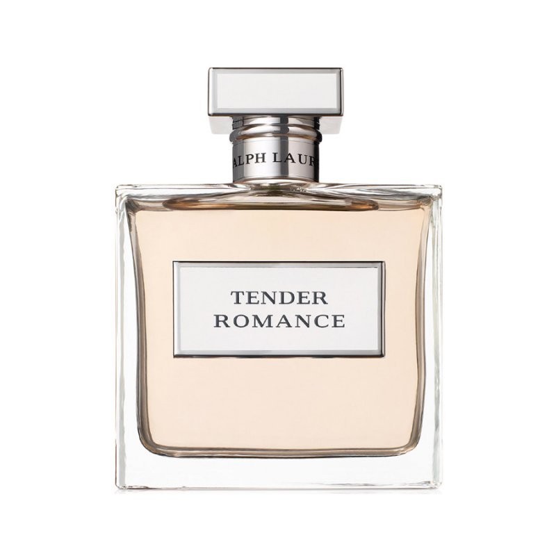 Ralph Lauren Tender Romance Women's Perfume