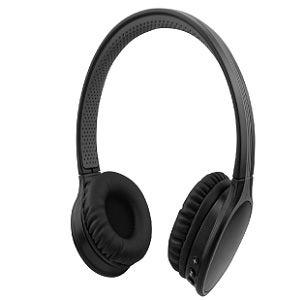Raw Audio Lounge 3 Headphones