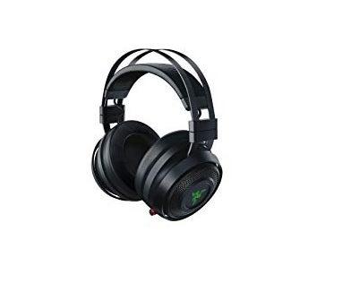 Razer Nari Headphones