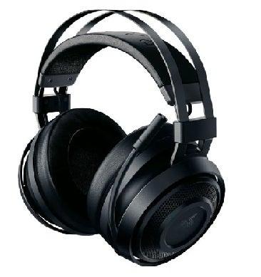 Razer Nari Essential Headphones