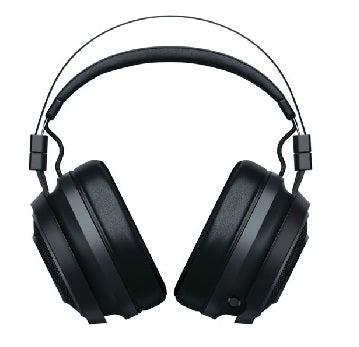 Razer Nari Ultimate Headphones